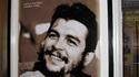 Писмо до Че Гевара