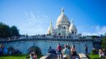 7 атракции в Париж, които да посетите