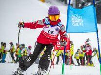 Боровец празнува Световния ден на снега на 20-и януари