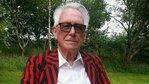 Рандал Бейкър – уелският автор, влюбен в България (част 2)