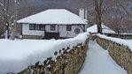 Дестинации за незабравим зимен уикенд в България (част 1)