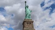 Защо затвориха Статуята на свободата за посетители?