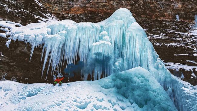 По-близо до лятото: Зимни забавления за пътешественици