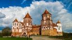 Пътуваме до Беларус без виза за престой до 10 дни
