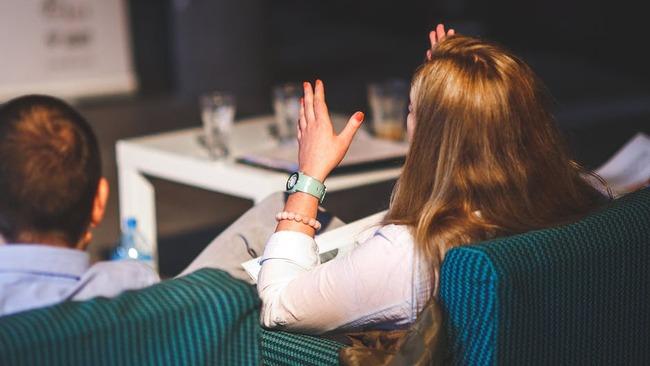 5 навика, които няма да се приемат добре в някои страни (част 2)