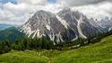 Изживейте истинска планинска приказка в Северна Италия