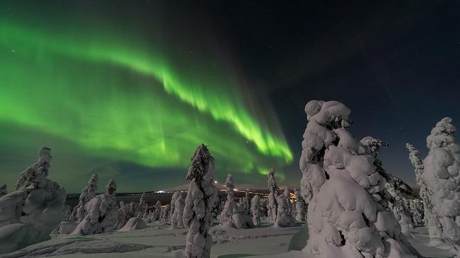5 факта за Финландия, които не знаеш (част 2)