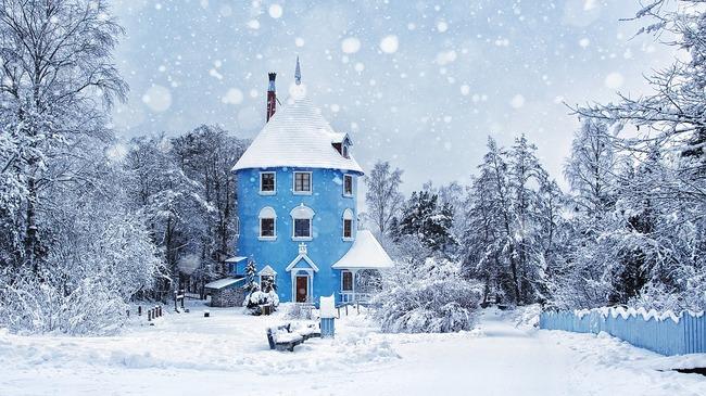 5 факта за Финландия, които не знаеш (част 1)