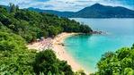 Тайланд забрани пушенето на много от плажовете си