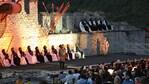 Люлякови музикални вечери в Ловеч - традиция и романтика