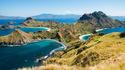 5 от най-красиви места в Индонезия