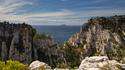 Касис – удивителният френски курорт, за който не знаеш