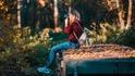 5 начина да пътуваш безплатно