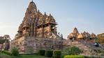 Как е изглеждала Индия през Средновековието?