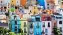В Италия продават имоти за 1 евро, но има уловкa...