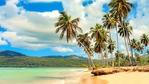 7 съвета за почивка в Доминиканската република
