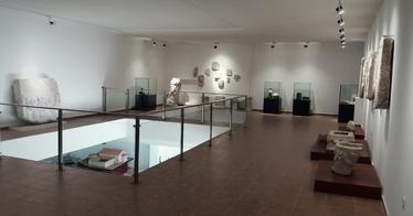 Изложба: Сандански от Праисторията до Средновековието