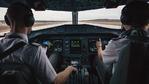 5 факта за самолетите срещу страх от летене