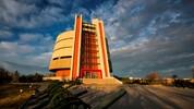 Дестинации в България, които да посетите за 3-ти март