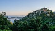 Вижте този екзотичен курорт на Френската ривиера