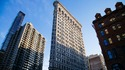Колко трябва да изкарвате, за да живеете в най-популярните мегаполиси в САЩ