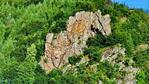 Мистериите около скалния феномен Конската глава