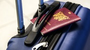 Как да намалим риска от загубата на багаж при полет (част 2)