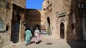 Ако искате да видите автентичността на Мароко, посетете този град!