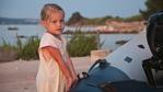 Съвети за пътуване с деца из Европа