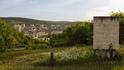 Разходка в историята в парк Стратеш, Ловеч