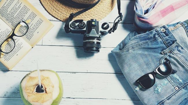 5 полезни съвета за пътешественици (част 1)