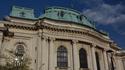 10 любопитни факта за Ректората на Софийски университет
