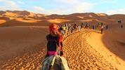 7 причини да посетите Мароко