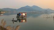 Интересната история на старата столица на Виетнам