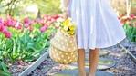 15 свежи мисли за пролетта, които ще ви вдъхновят!