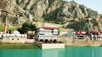 7500-годишният град в планините над Черно море