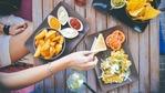 4 фестивала на храната от цял свят