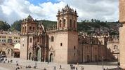 Куско – археологическата столица на Южна Америка