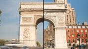 По какво си приличат Ню Йорк и Париж (видео)