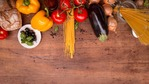 5 дестинации за вегани и вегетарианци