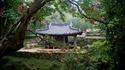 Код Пролет: 5 прекрасни дворцови градини