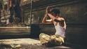 8 неща, които трябва да знаеш за индонезийската култура