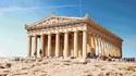 Анимирани гифчета реконструират древни руини