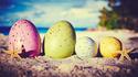 Къде най-много ще пътуваме по Великден?