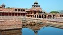 Пътувай от креслото: Градът на победата в Индия