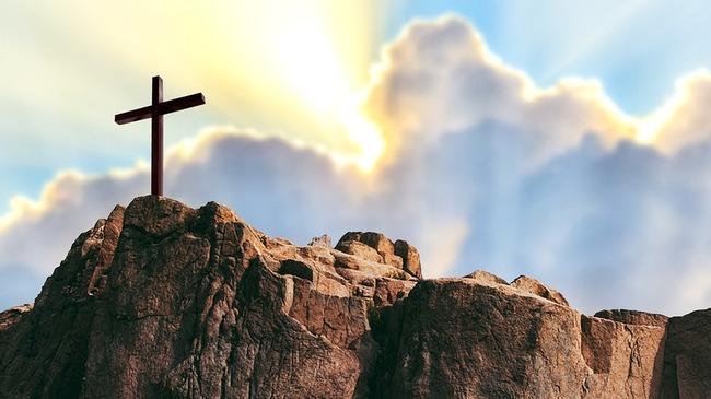 Възкресението – не велик ден, а велико живеене!