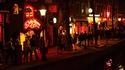 Историята на най-известния квартал за сексуални удоволствия