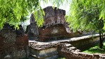 Пътувай от креслото: Полонарува – средновековната столица на Шри Ланка