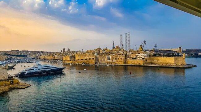 Майски празници в Малта - Промоционални цени!