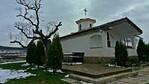 Параклисът на Св. Иван Рилски в Старо село
